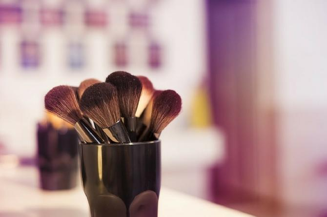 replacing beauty products