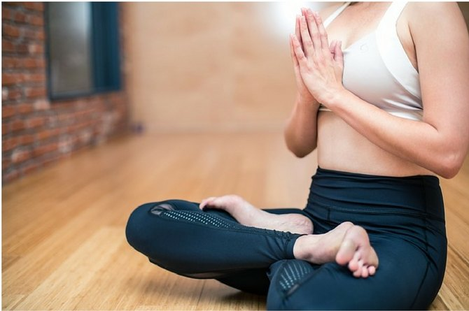 src=https://sg.theasianparent.com/wp content/uploads/2018/03/how to lose belly fat yoga.jpg 7 scientifically proven ways to reduce belly fat