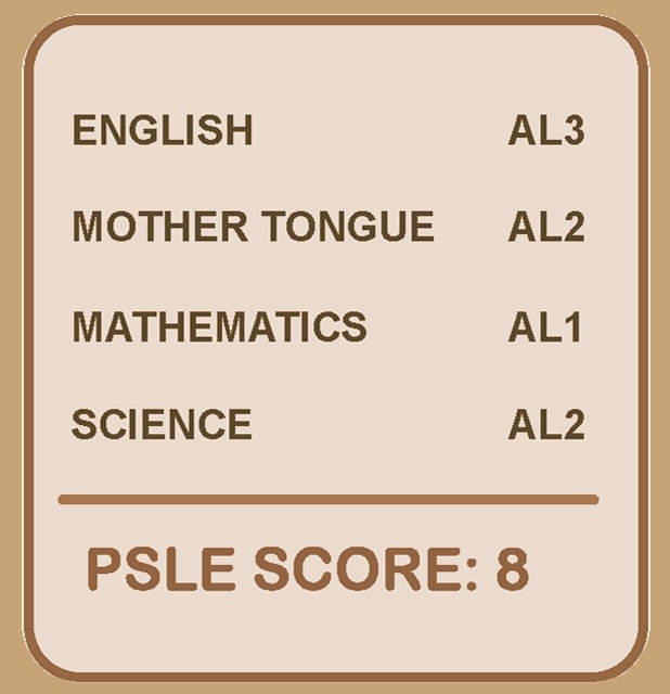 psle changes