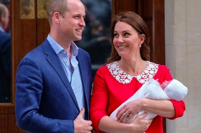 src=https://sg admin.theasianparent.com/wp content/uploads/sites/12/2018/04/kate m 2 .jpg Kate Middleton gives birth to baby number 3!