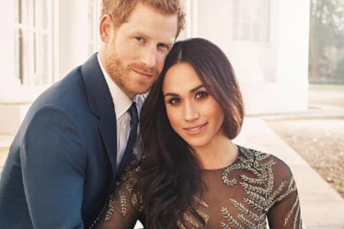 meghan markle controversy