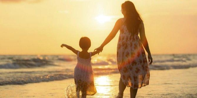 how to raise a successful and happy child