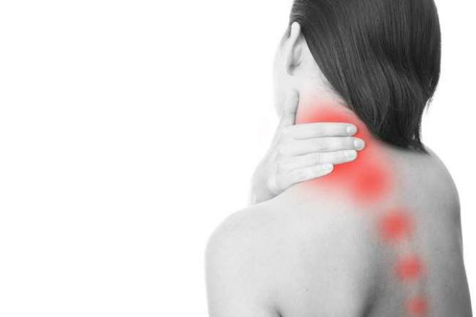 signs of thyroid trouble