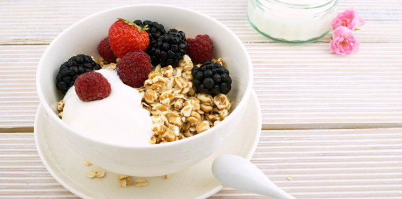 yogurt The hidden sugar in these 'healthy' kids' snacks: Be informed