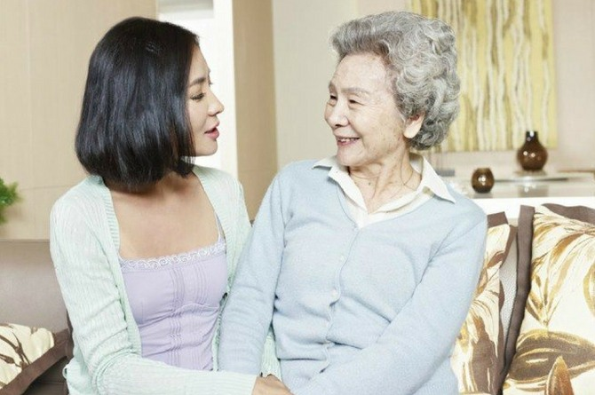 how to deal with mother-in-law who hates you