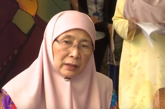 11 Year Old Child Marriage Malaysia Child Returns To Thailand