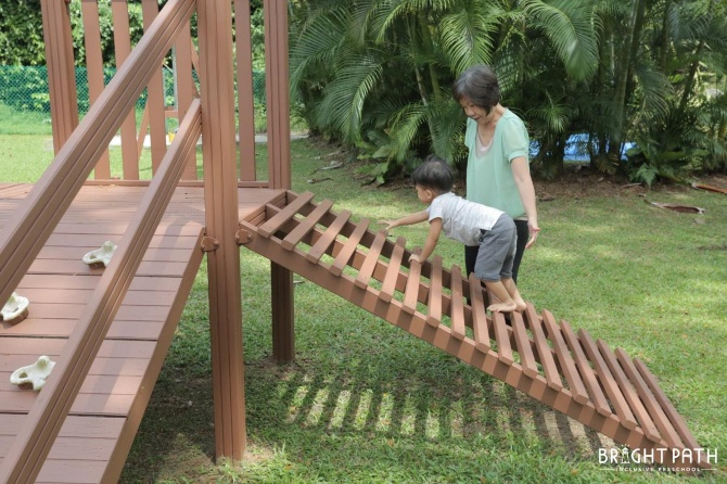 """bright path 5 """"Why I enrolled my child with added needs in an inclusive preschool in Singapore"""""""