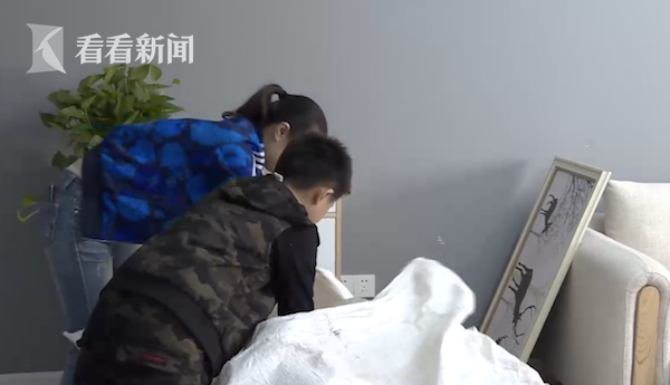 "hanghang2 9 year old boy steals from grandma for mobile games: Teaching kids positive ""lessons"""