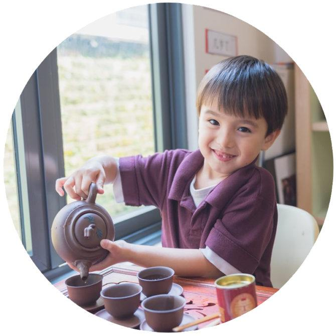 odyssey chinese immersion e1539580976838 8 Bilingual immersion preschools in Singapore for your child