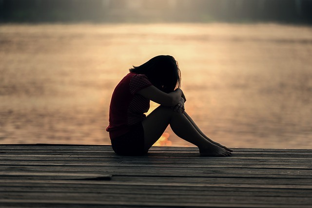 how to cope with losing a spouse, choosing between child and spouse