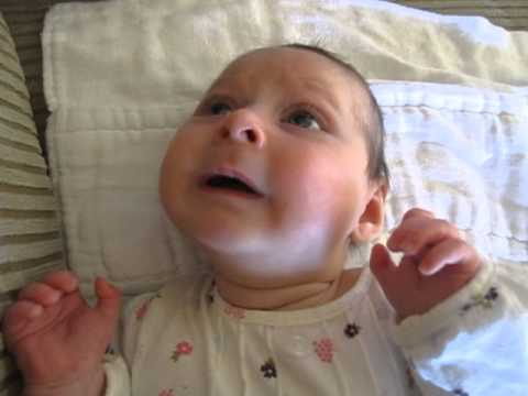 Childhood epilepsy: Symptoms, diagnosis and safety measures