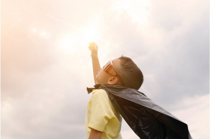 6 Most In-Demand Skills For Your Children To Excel In The Future