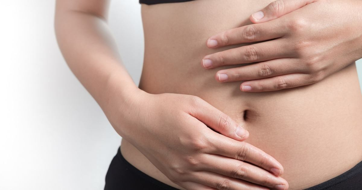 Study: Taking Antibiotics During Pregnancy Linked To Birth Defects