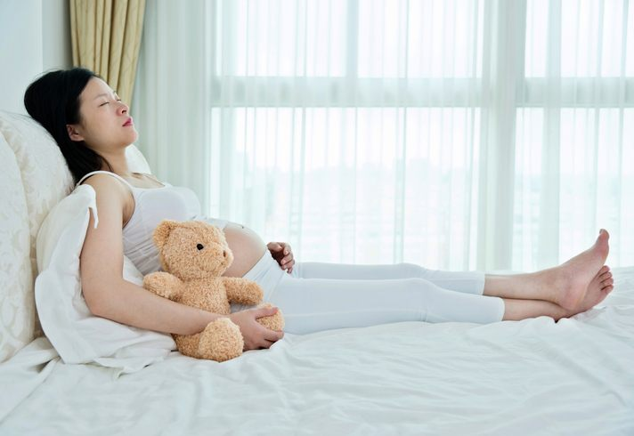 safe-sleeping-positions-during-pregnancy