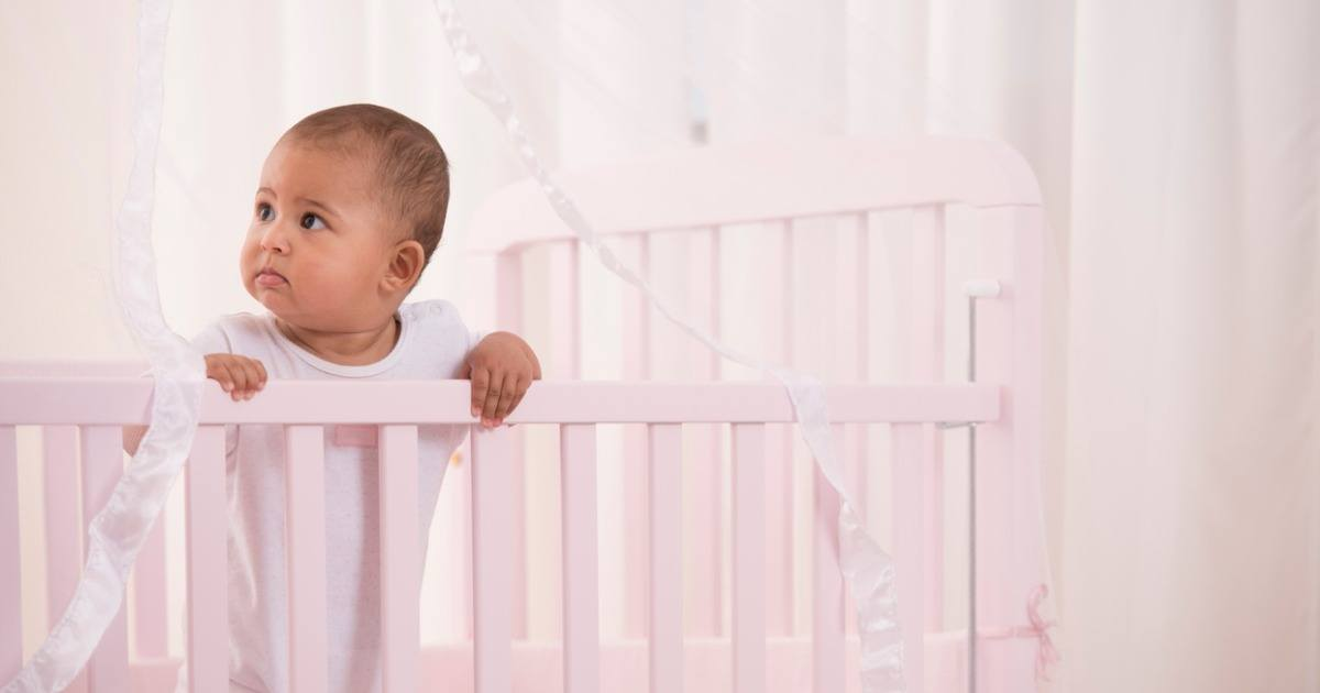 Useful ways to treat mosquito bites in babies