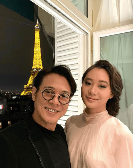 actor-jet-li-agreed-to-star-in-mulan-for-his-daughter