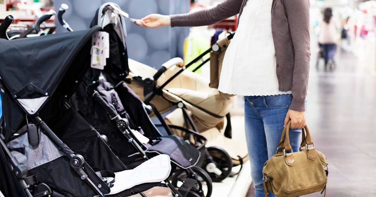 Top Baby Stroller Brands in Singapore for 2021: Reviewed For Function and Performance