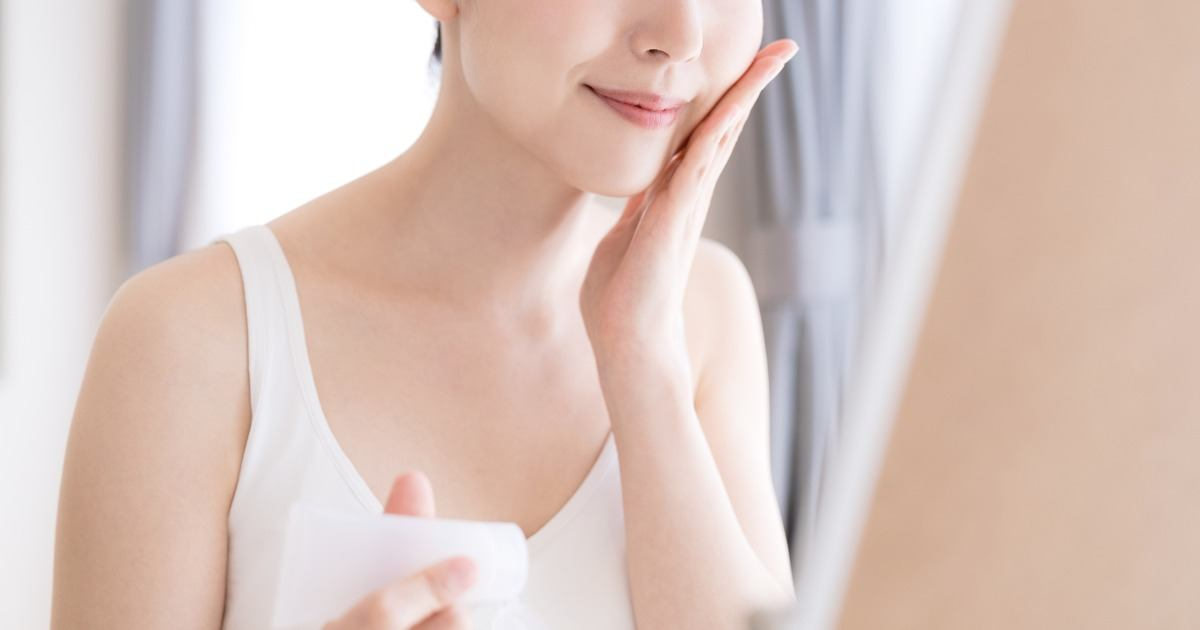 Best Pregnancy-Safe Face Moisturizers in Singapore