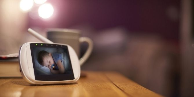 Best Baby Monitor Singapore: Review of Most Loved and Recommended Brands