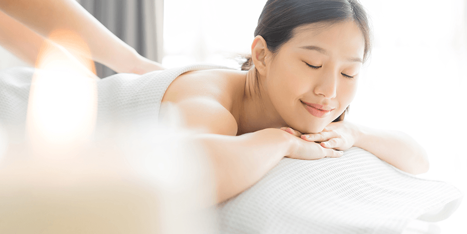 7 Best Wellness Products That Help To Relax, De-stress, And Rejuvenate
