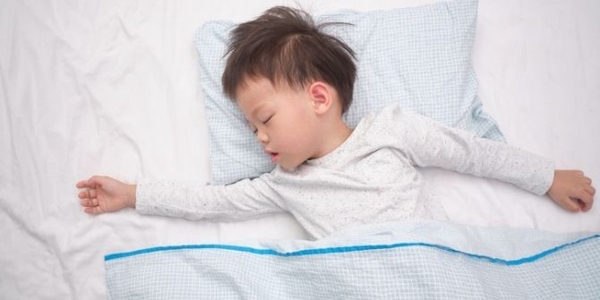 Flat Head Syndrome Pillows: Top Brands For Baby to Use When Sleeping