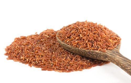 Anti-aging Food 8. Whole grains