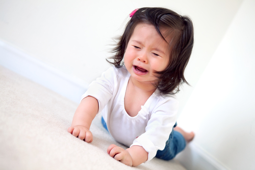 10 things parents should never say to their kids
