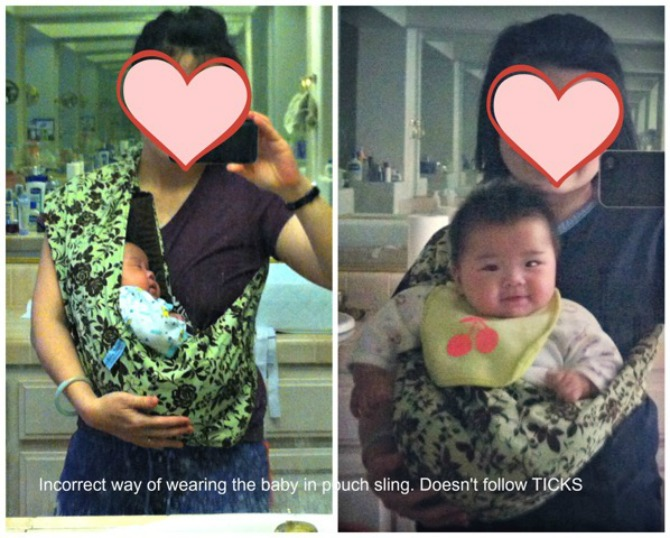 src=https://sg admin.theasianparent.com/wp content/blogs.dir/1/files/11 lessons i have learnt from wearing my baby/1.jpg 11 lessons I have learnt from wearing my baby