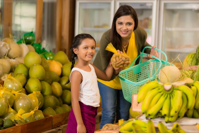 13 benefits of cooking with preschoolers (you may not have thought of)