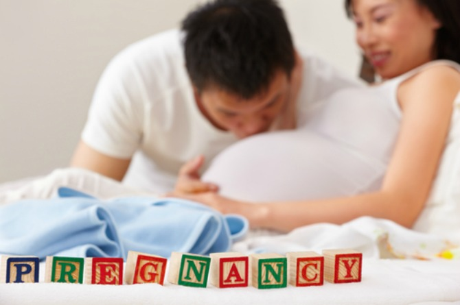 13 Best Pregnancy Classes In Singapore For Mums And Dads