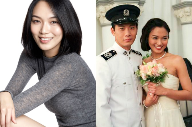 15 happily remarried Asian celebrity couples
