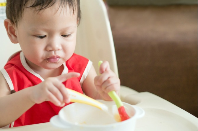 5 healthy Singaporean home-cooked food your toddler will love