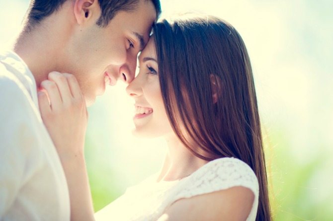 6 Ways to tell your marriage will last a lifetime
