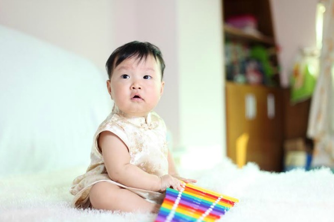 7 music classes for toddlers