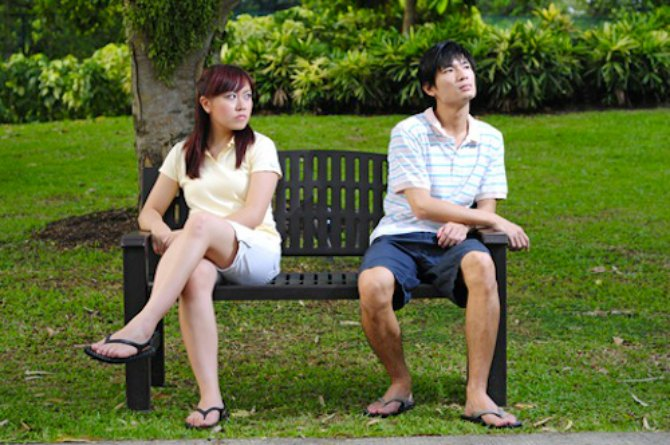 7 ways to handle marital problems