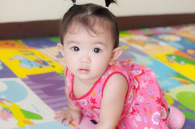 src=https://sg.theasianparent.com/wp content/blogs.dir/1/files/8 ways your baby is smarter than you think/4.jpg?i=589342037 你的寶寶比你想像中更聰明的 8 個原因