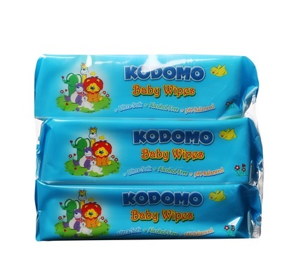 Best baby wipes shopping guide for singapore mums