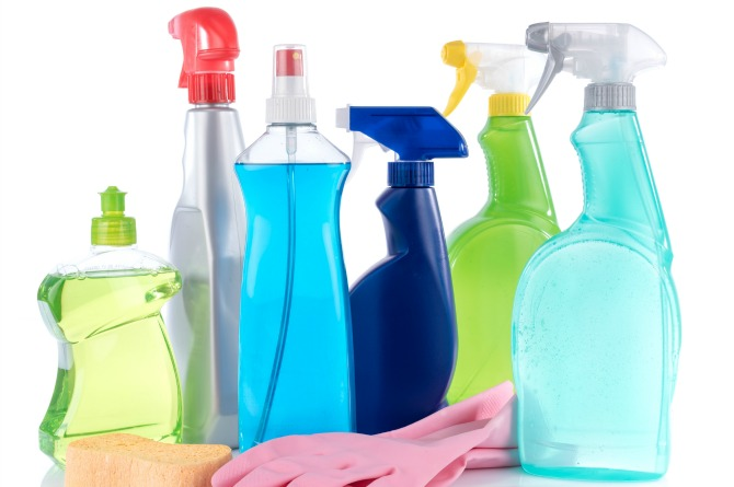 images of cleaning services