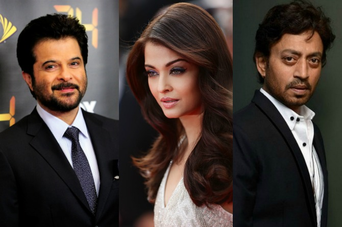 6 Bollywood celebrity parents who also made it big in Hollywood