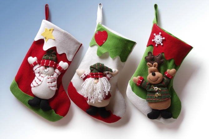 Awesome Christmas stocking fillers for under $10