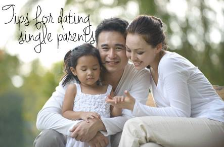 north ferrisburg single parent personals Online dating brings singles together who may never otherwise meet it's a big  world and the singleparentmeetcom community wants to help you connect with .