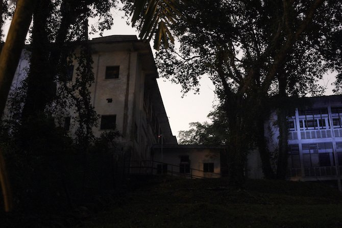 src=https://sg admin.theasianparent.com/wp content/blogs.dir/1/files/ghost tour/Changi Hospital side shot.jpg A Personal Story: Tracking down the supernatural in Singapore's most haunted places