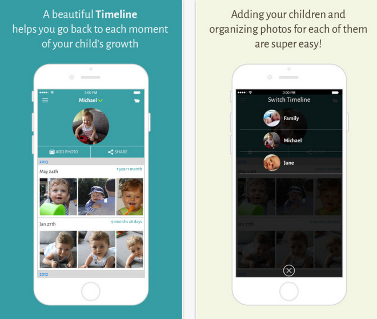 "src=https://sg.theasianparent.com/wp content/blogs.dir/1/files/here are the best parenting apps you should have on your phone right now/Memom.png 11 ứng dụng ""đỉnh""   phụ huynh ai cũng nên có"