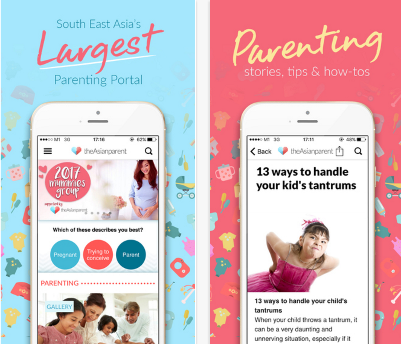 "src=https://sg.theasianparent.com/wp content/blogs.dir/1/files/here are the best parenting apps you should have on your phone right now/theAsianparent.png 11 ứng dụng ""đỉnh""   phụ huynh ai cũng nên có"