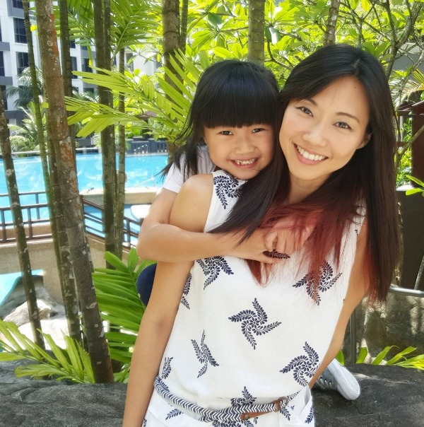 src=https://sg admin.theasianparent.com/wp content/blogs.dir/1/files/here are the singaporean mums that you should follow on instagram right now/Jaime Teo.jpg Here are the Singaporean mums that you should follow on Instagram right now