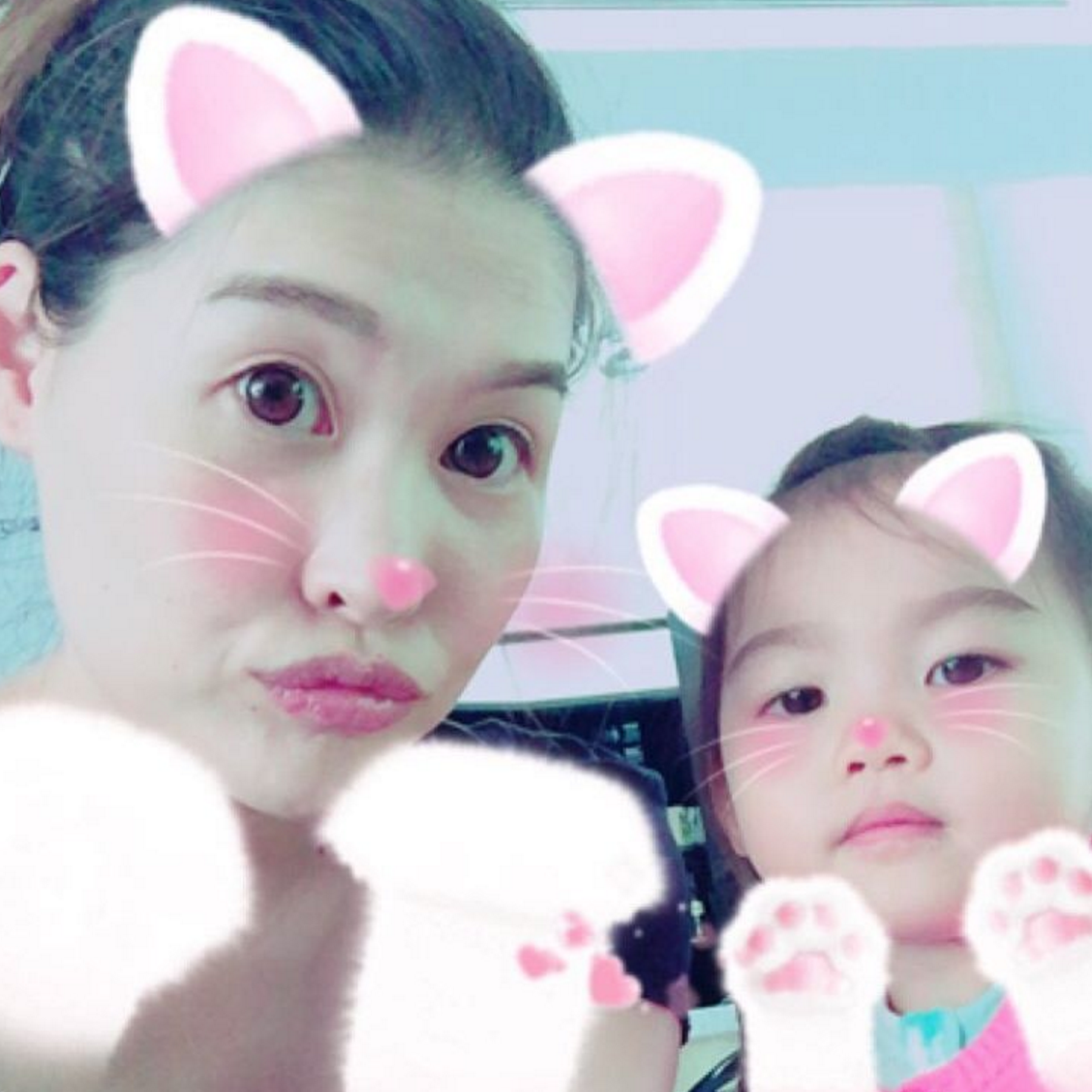 src=https://sg admin.theasianparent.com/wp content/blogs.dir/1/files/here are the singaporean mums that you should follow on instagram right now/Michelle Eng.png Here are the Singaporean mums that you should follow on Instagram right now
