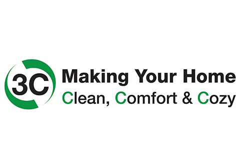 3C Home Cleaning Services
