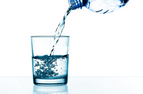 2. 2.Drink more water