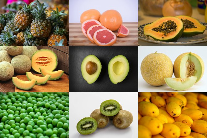 15 Affordable alternatives to organic food that are just as healthy!