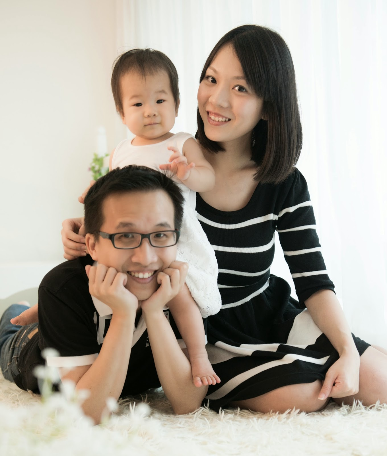 36 Parent Bloggers In Singapore You Must Follow NOW!